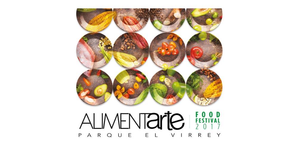 Alimentarte Food Festival | Red de Eventos Gastronómicos de Colombia
