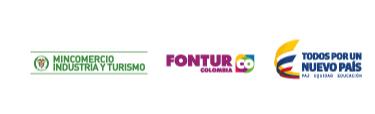 Red de Eventos Gastronómicos de Colombia