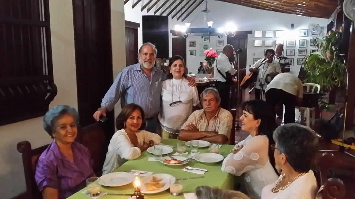 PACÍFICO COCINA, FESTIVAL INTERNACIONAL DE SABORES