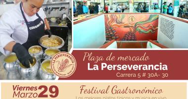 perseverancia_luis