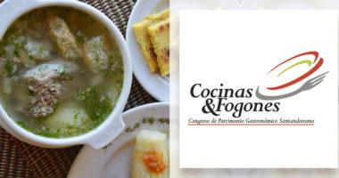 Caratula-Cocinas-y-fogones