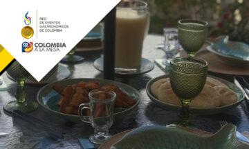 COCINA GUAJIRA DOMINICAL: CHICHARRONES DE MAR